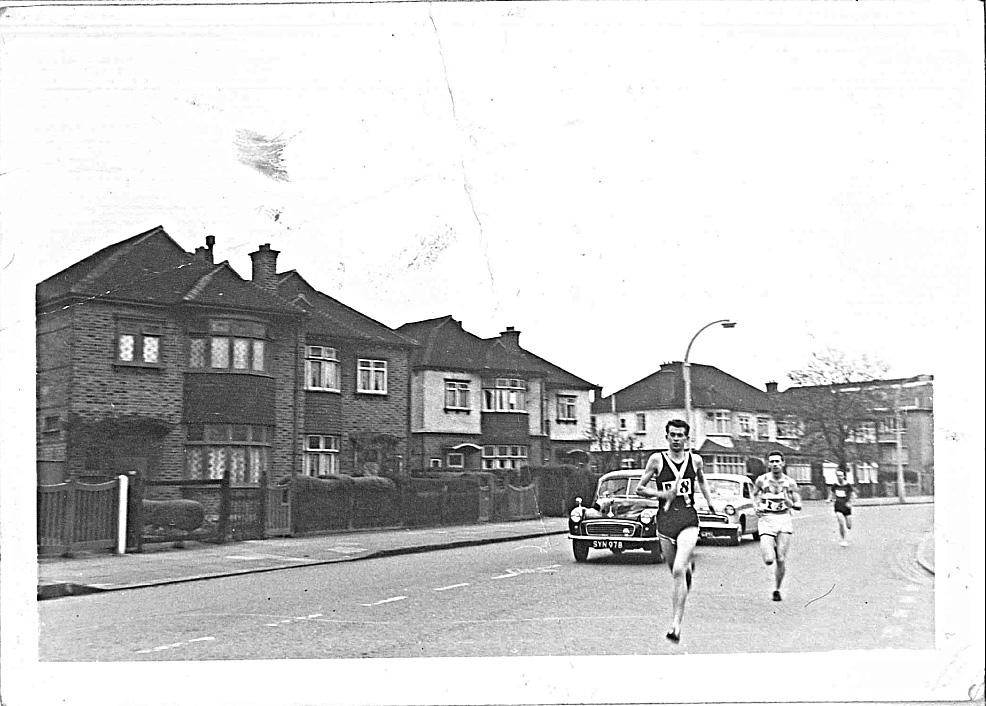 now-edinburgh-to-glasgow-1st-leg-nov-1959
