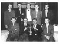 bellahouston-harriers-now-edinburgh-to-glasgow-relay-winners-1958