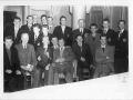 bellahouston-harriers-team-with-davie-corbett-late-1950s-1