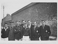 bellahouston-team-1958