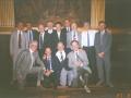Bellahouston Harriers Centenary Event