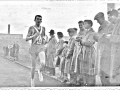 bill-goodwin-clydesdale-harriers-youths-ballot-race-1955