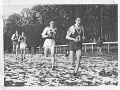 bill-goodwin-scottish-championships-hamilton-1955-half-way