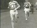 Ian Binnie in the McAndrew