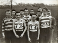 VPAAC team, early 1950's