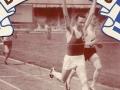 British Games Prgramme 1953