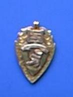 jb-ch-medal