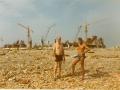 Athens 1981