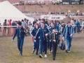 Gateshead 1983