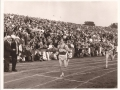 Lachie Cowal Aug 70