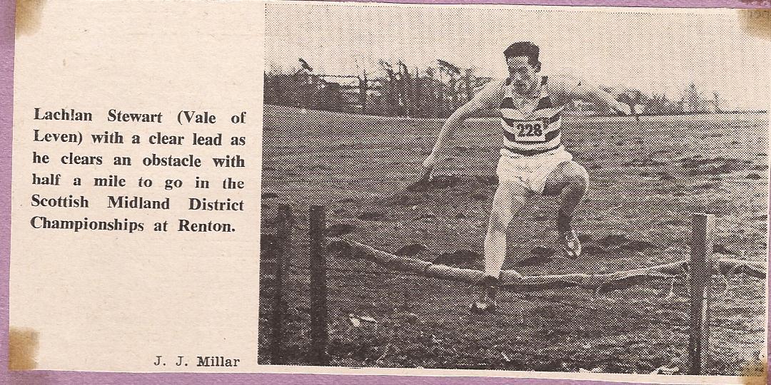 Lachie Midlands Feb 66