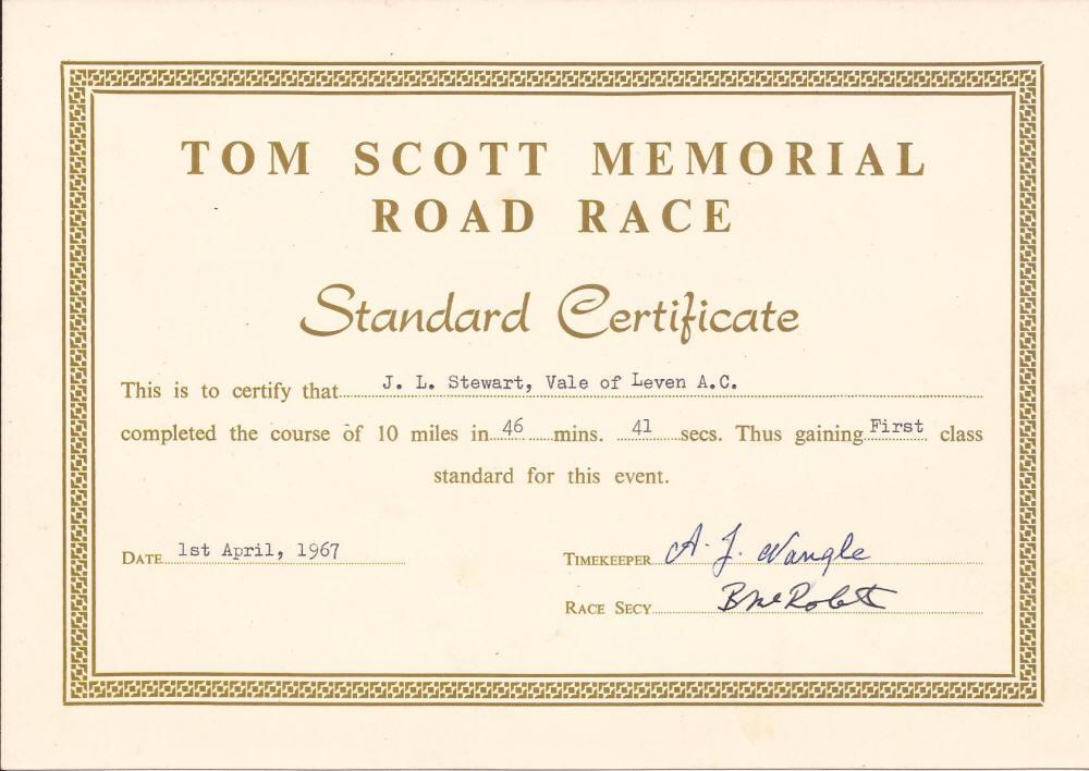 Lachie Tom Scott 1