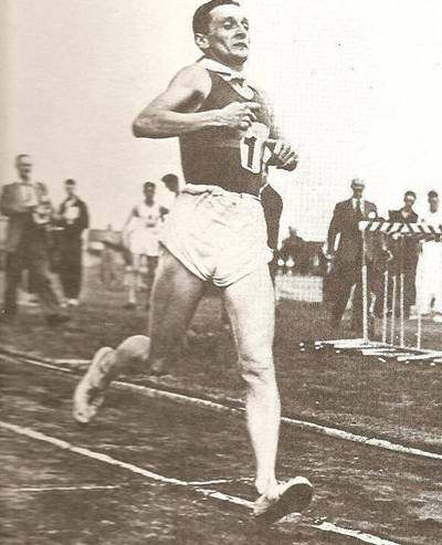 Joe McGhee