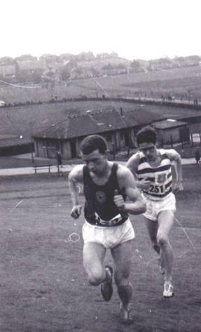 Pat Maclagan