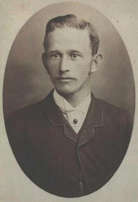 james-campbell