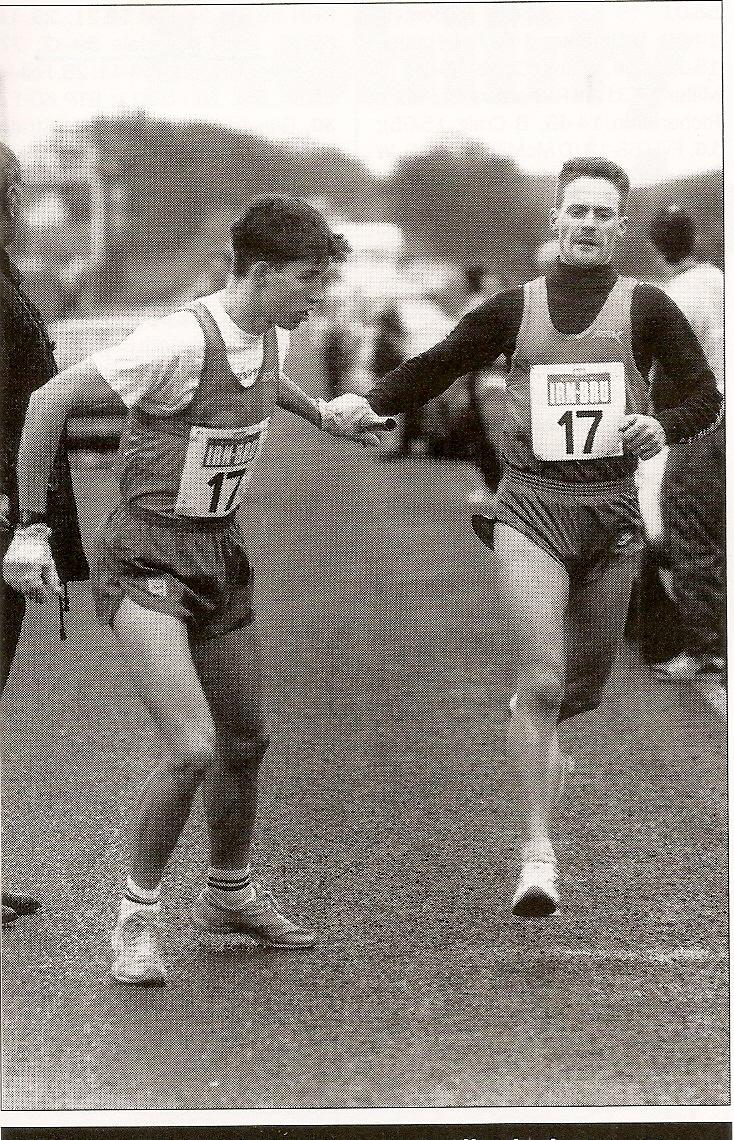 1992,  Coyne to  Coyle
