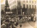 Start 1952