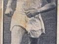 Morris Carstairs