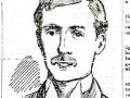 Charles Pennycook