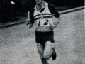 Ken Ballantyne