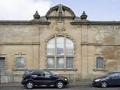 Bruce Street Baths, Clydebank
