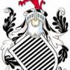 Queen's Park Sports: 1896 - 1901