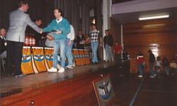 Des Yuill's 1988 E-G