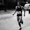 Graham MacIndoe: 10 K Road Races