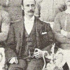Rangers Sports: 1890 - 1894