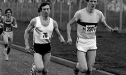 Graham MacIndoe: Some Classic Road Races