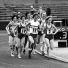 Graham MacIndoe: Track Photos