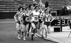 Graham MacIndoe: Track Photos