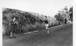 Eddie Knox's 1966 Photographs