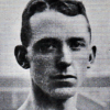 Clydesdale Harriers Sports 1901 - 1905