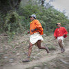 Distance Running History: An Overview