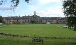 West of Scotland Cricket Club Sports