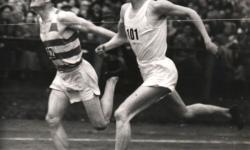 Bobby Quinn