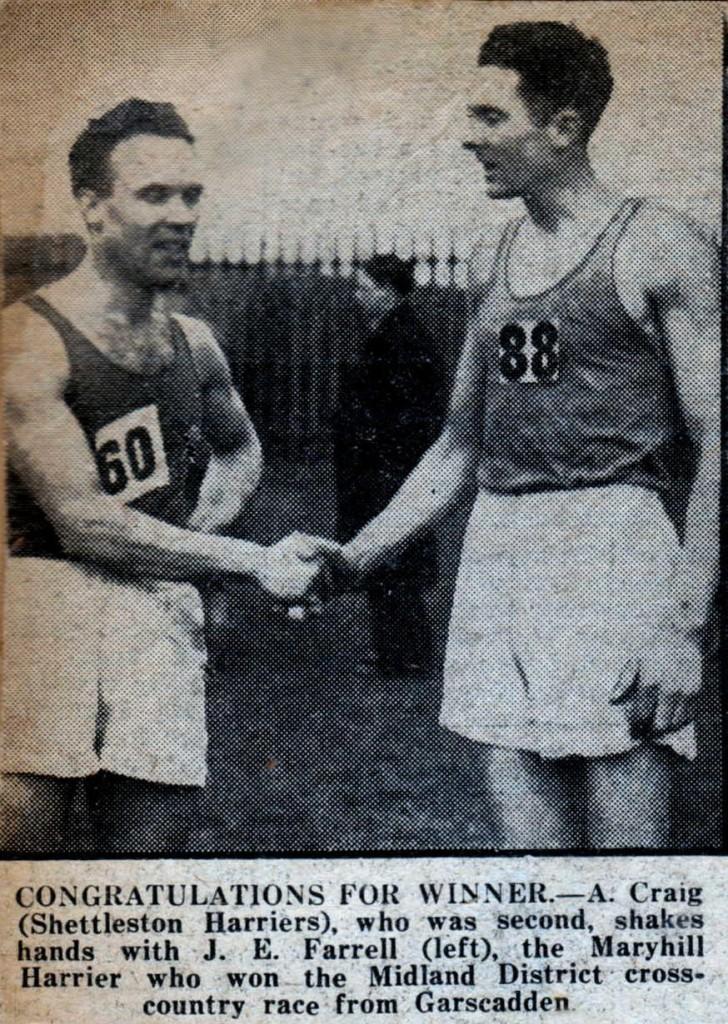emmett-farrell-archie-craig-jnr-midland-cc-champs-march-1940