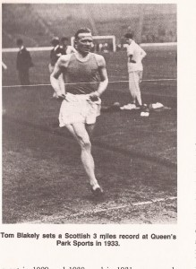 Blakely 1933