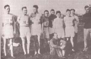 RRS 1933