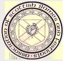 ASGF_logo