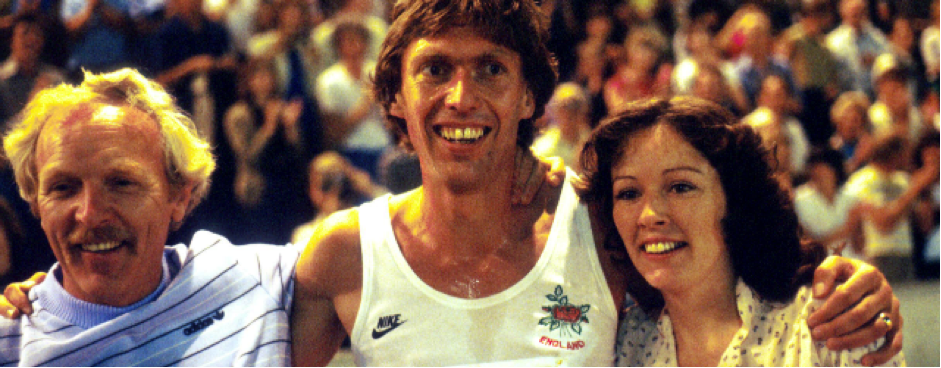 john-anderson-with-dave-and-linda-moorcroft-in-1982