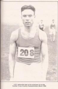 JEF 1 1938