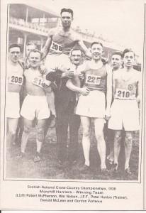 JEF 6 1938