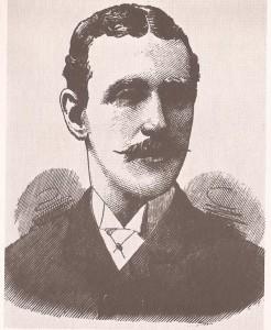 1883 Peterkin