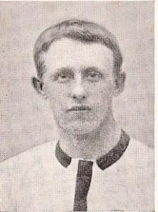 1891 H Welsh