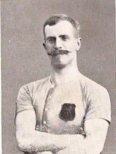 1891 JD McIntosh