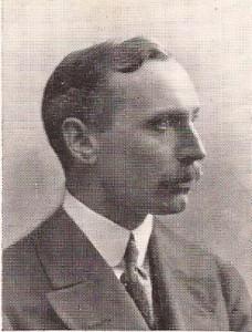 1893 H Barr