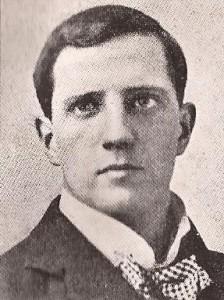 1895 AR Downer