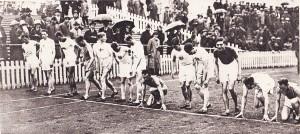 1920 OG 1500 final 2